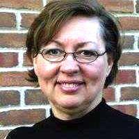 Janet Huyser